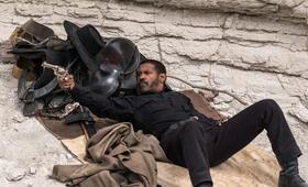 Die glorreichen Sieben mit Denzel Washington - Bild 125