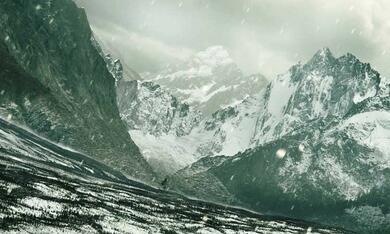 Northmen: A Viking Saga - Bild 9
