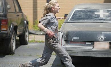 The Walking Dead - Staffel 5, Episode 4: Slabtown - Bild 12
