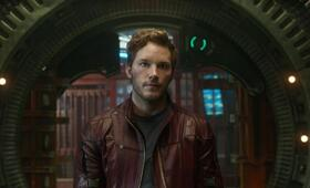 Chris Pratt - Bild 91