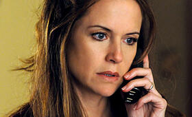 Kelly Preston - Bild 8