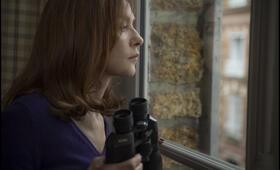 Elle mit Isabelle Huppert - Bild 49