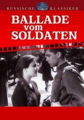 Ballade vom Soldaten