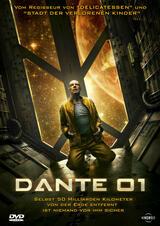 Dante 01 - Poster