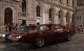 Fast & Furious 6 - Bild 12