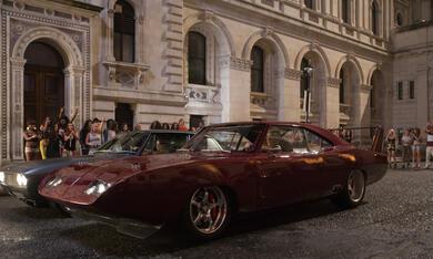 Fast & Furious 6 - Bild 11