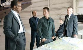 Shooter mit Mark Wahlberg und Danny Glover - Bild 202