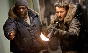Joel Edgerton in The Thing - Bild 138