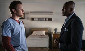 Doctor Sleep mit Ewan McGregor und Carl Lumbly - Bild 10