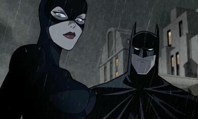 Batman: The Long Halloween, Teil 1 - Bild 5