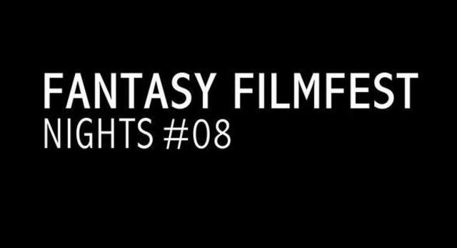Fantasy Film Nights