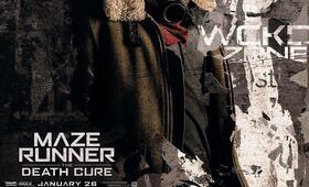 Maze Runner 3 - Die Auserwählten in der Todeszone mit Thomas Brodie-Sangster - Bild 39