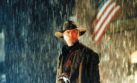Erbarmungslos mit Clint Eastwood - Bild 56