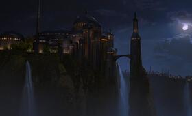 Star Wars: Episode I - Die dunkle Bedrohung - Bild 9