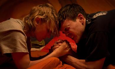 Liebesfilm mit Lana Cooper und Eric Klotzsch - Bild 3