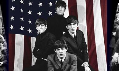 Get Back - Liverpool: Von den Beatles bis heute - eine Musikgeschichte - Bild 4