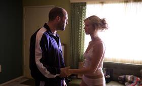 Crank mit Jason Statham und Amy Smart - Bild 70
