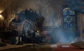 Jurassic World 2: Das gefallene Königreich mit Chris Pratt - Bild 7