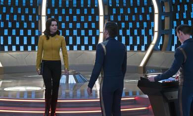 Star Trek: Discovery - Staffel 2 mit Rebecca Romijn - Bild 11