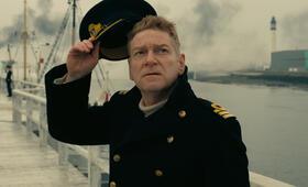 Dunkirk mit Kenneth Branagh - Bild 6