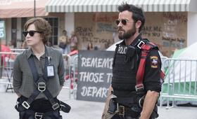 The Leftovers Staffel 3 mit Justin Theroux und Carrie Coon - Bild 10