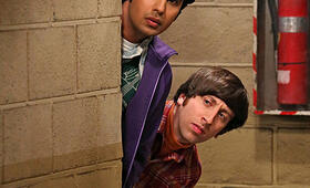 Kunal Nayyar in The Big Bang Theory - Bild 6