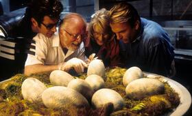 Jeff Goldblum in Jurassic Park - Bild 43