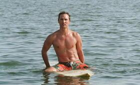 Matthew McConaughey - Bild 174