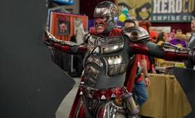 Superhero Movie - Bild 6