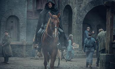 The Witcher, The Witcher - Staffel 1 mit Henry Cavill - Bild 6