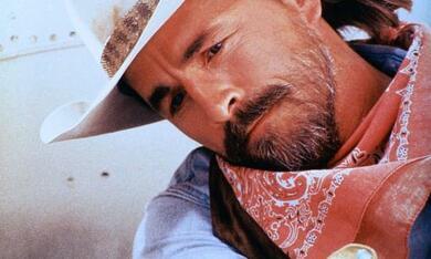 Harley Davidson and the Marlboro Man mit Don Johnson - Bild 5