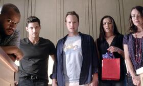 Let's Kill Ward's Wife mit Patrick Wilson, Donald Faison und Marika Dominczyk - Bild 38
