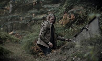 Dark, Dark - Staffel 1 - Bild 9