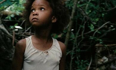 Beasts of the Southern Wild - Bild 12