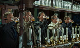 The World's End mit Martin Freeman, Simon Pegg, Nick Frost, Eddie Marsan und Paddy Considine - Bild 6