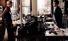 The Italian Job - Jagd auf Millionen mit Mark Wahlberg und Charlize Theron - Bild 110