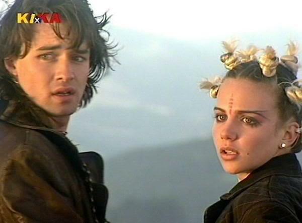 The Tribe Eine Welt Ohne Erwachsene Film