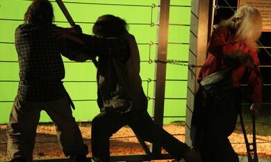 Wrong Turn 5: Bloodlines - Bild 5