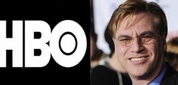 Bild zu:  HBO und Aaron Sorkin entwickeln zusammen eine neue Dramaserie