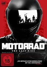 Motorrad - The Last Ride