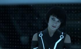 Olivia Wilde in Tron: Legacy - Bild 57