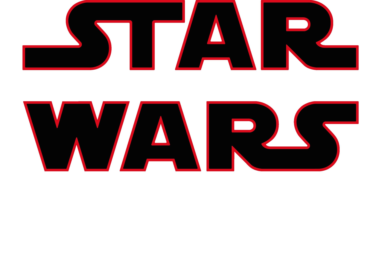Star Wars: Die Letzten Jedi Besetzung