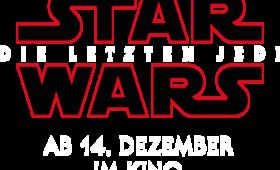 Star Wars: Episode VIII - Die letzten Jedi - Bild 105