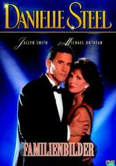 Danielle Steel - Familienbilder