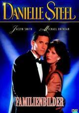Danielle Steel - Familienbilder - Poster