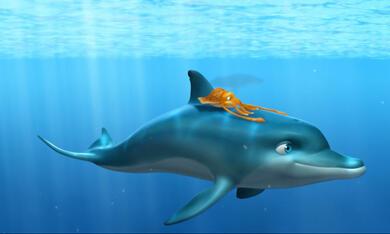 Der Delfin - Die Geschichte eines Träumers - Bild 7