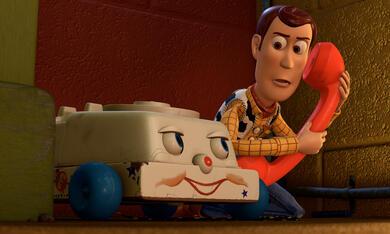 Toy Story 3 - Bild 7