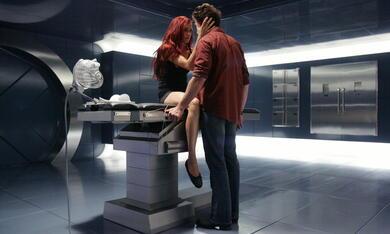 X-Men: Der letzte Widerstand mit Hugh Jackman und Famke Janssen - Bild 10