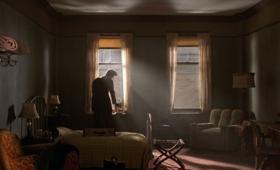 Barton Fink mit John Turturro - Bild 27