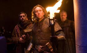 Der letzte Tempelritter mit Nicolas Cage und Ron Perlman - Bild 37